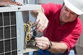 Dallas Heating Repair