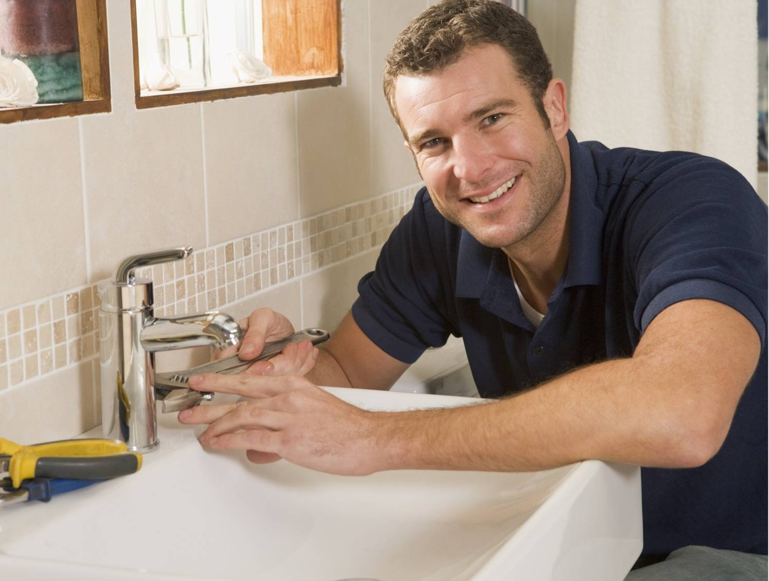 Benefits Of Emergency Plumbing Services
