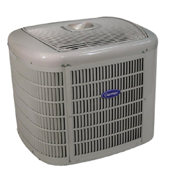 Dallas AC Repair