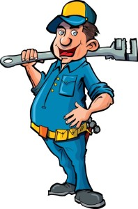 Dallas Plumbing Services