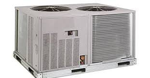 HVAC Repair in Dallas TX