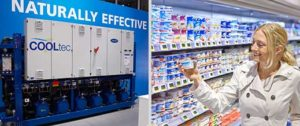 Carrier-Commercial-Refrigeration-Blog