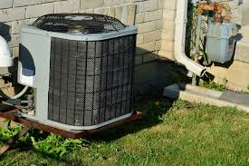 ac repair dallas