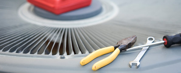 Learn about HVAC Cleaning
