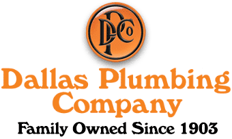 Dallas Water Company >> Water Heater Tankless Water Heater Gas Water Heater Dallas