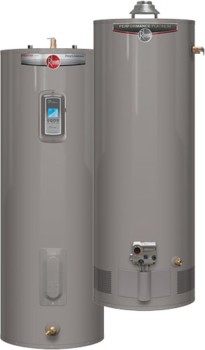 water heater tankless water heater gas water heater dallas plumbing company 11055 plano rd. Black Bedroom Furniture Sets. Home Design Ideas