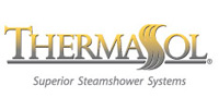 Thermasol Steam Showers