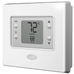 Comfort™ Non-programmable Large Screen Thermostat