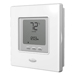 Comfort™ Programmable Thermostat